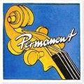 パーマネント 5弦用 H