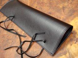 画像1: 弓ポケット