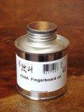 Fingerboard Oil 100ml
