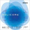 ヘリコア オーケストラ 5弦用 H