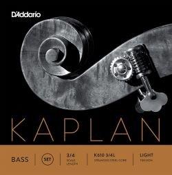 画像1: (お取り寄せ)Kaplan カプラン