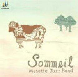 画像1: Musette Jazz Band