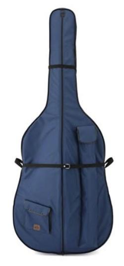 コントラバスバッグ 東洋楽器